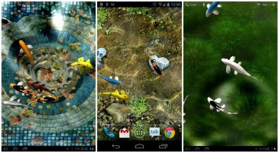 10 free live wallpapers you should try - PhoneArena