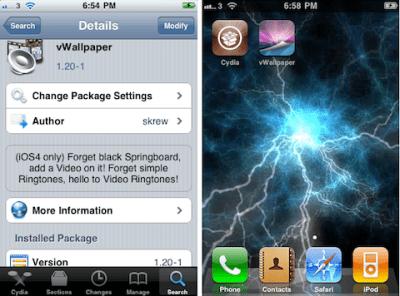 vWallpaper & vWallpaper 2 | Cellphone Cornerhttp://cellphonecorner.blogspot.com/