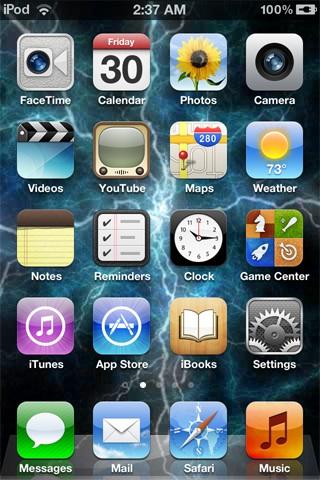 vWallpaper & vWallpaper 2 - Jailbreak Apps for iPhone | AppSafari