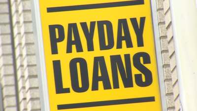 Payday lenders draw more scrutiny as weak economy spurs fear of gouging - Business - CBC News