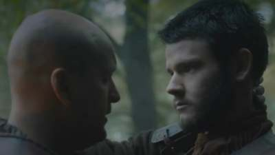 Game of Thrones impressions land Steve Love a cameo on show - Ottawa - CBC News