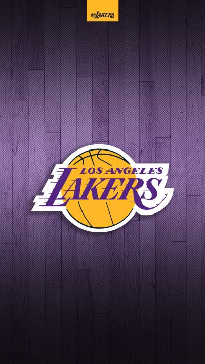 Lakers Wallpapers and Infographics | Los Angeles Lakers