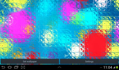 Awesome Live Wallpapers Free Android Live Wallpaper download - Appraw