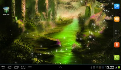 River Live Wallpaper Free Android Live Wallpaper download - Appraw