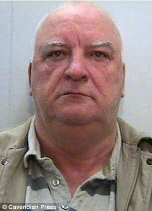 Loan shark begs judge not to send him to jail because his rates were better than Wonga | Daily ...