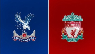 Crystal Palace vs Liverpool likely to be standout FA Cup tie while Manchester United face ...