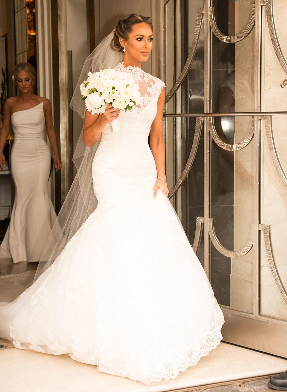 vegas wedding dresses borrow wedding dress las vegas wedding dress hire