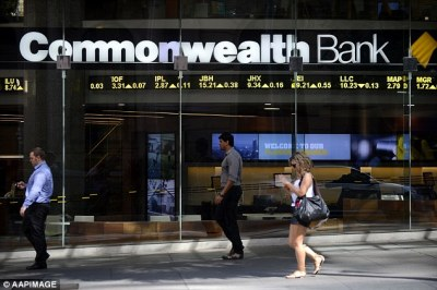 Reserve Bank of Australia cuts interest rate to record 1.5 per cent   Daily Mail Online