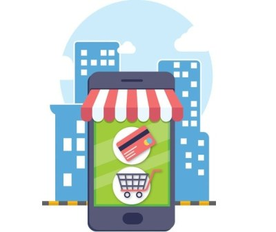 Changing lifestyles and a quest for convenience - Trends ...