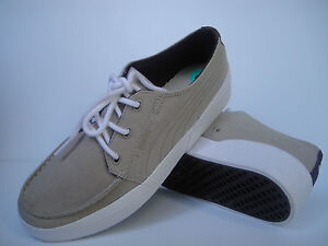 New Puma Limnos Eco Ortholite Footbed Men's Shoes Sneaker ...