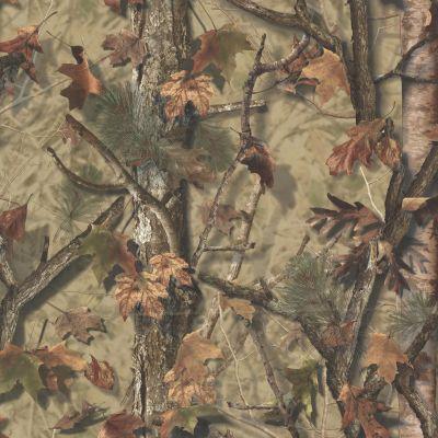 Best Camouflage Wallpaper | eBay