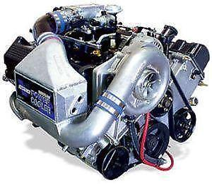 Procharger: Superchargers & Parts | eBay