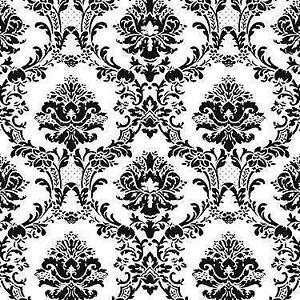 Victorian Wallpaper   eBay