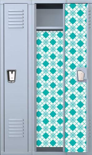 Locker Wallpaper: Home & Garden | eBay