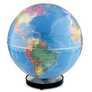 World Globe   eBay World Globe Light