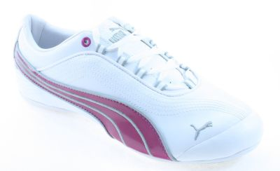 Buy shoes puma sport lifestyle women,puma sports shoes ...