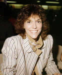 KAREN CARPENTER   MUSIC PHOTO  E99   eBay Image is loading KAREN CARPENTER MUSIC PHOTO E99