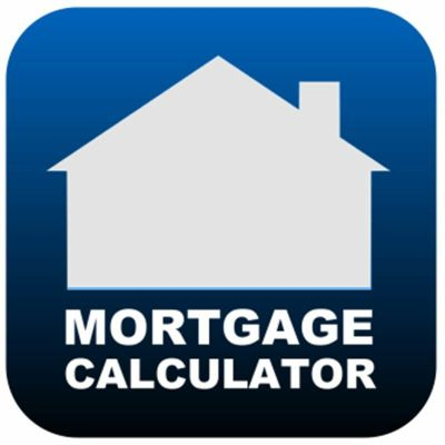 Mortgage Calculator with Loan Optimizer and Savings Calculator and Affordability | eBay