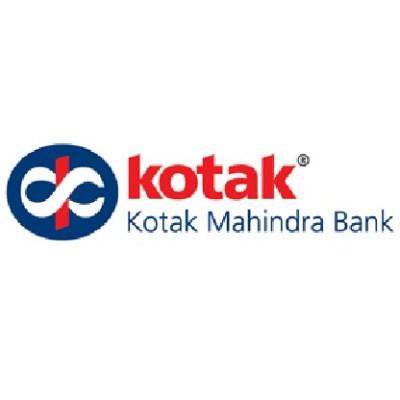 Kotak Mahindra Bank on the Forbes Global 2000 List
