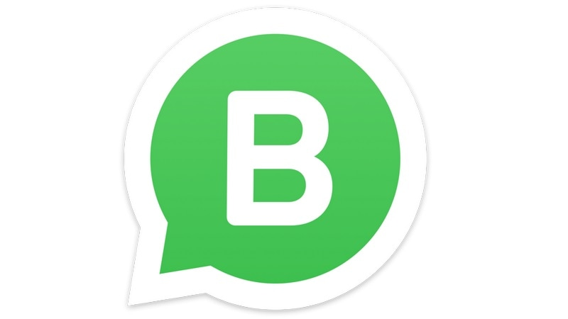 WhatsApp Business App Launched for Small Businesses  Only Available     WhatsApp Business App Launched for Small Businesses  Only Available on  Android for Now