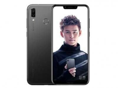 Honor Play price, specifications, features, comparison