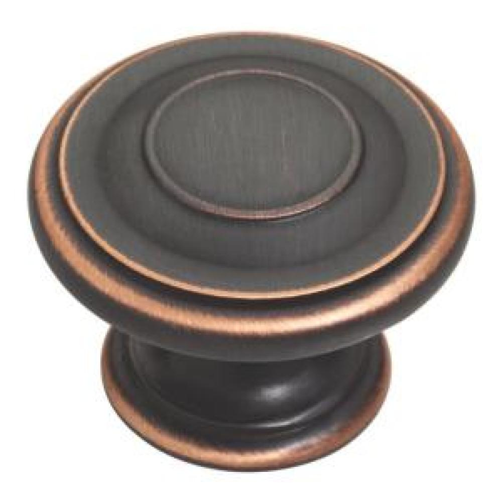 cabinet knobs pulls n kitchen cabinet knobs The Best Cabinet Knobs From Restoration Hardware Home Depot IKEA And More