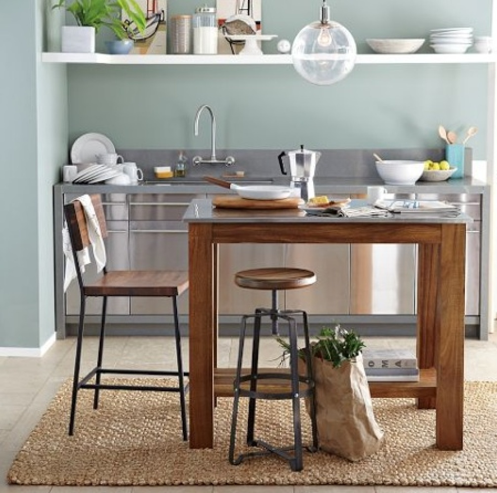 kitchen island buying guide n kitchen island table ikea Find The Best Kitchen Island Cart For Your Home A Buying Guide PHOTOS