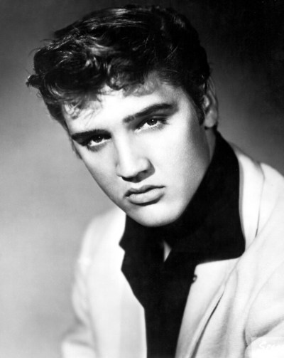 10 Classic Elvis Dance Moves In Honor Of The King's 80th Birthday   HuffPost