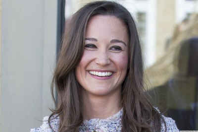 Pippa Middleton Effect: Does It Exist? (PHOTOS)