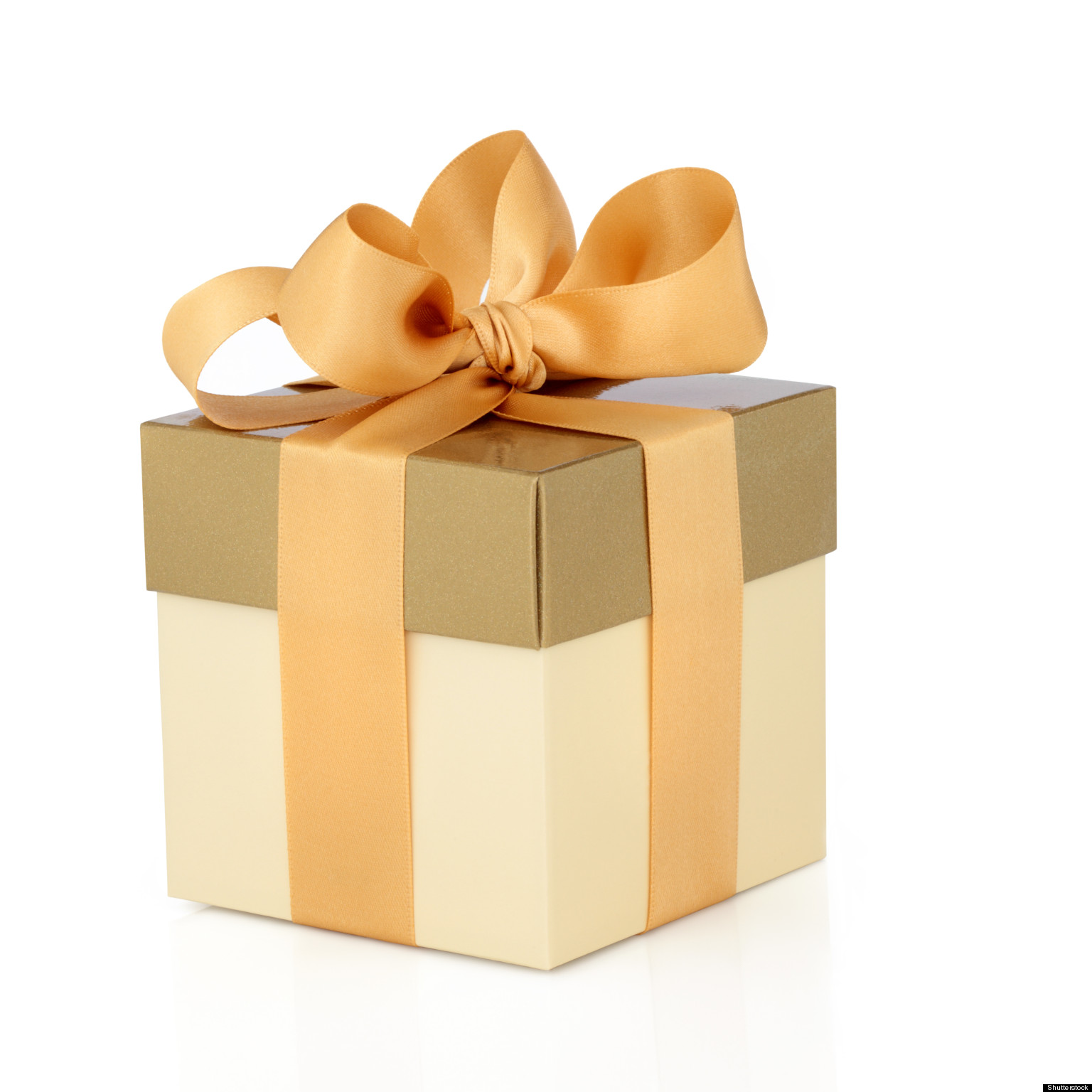 wedding gift etiquette n wedding gift Wedding Gift Etiquette Bride Guests Clash Over Gift Basket And Bride s Unhappy Response