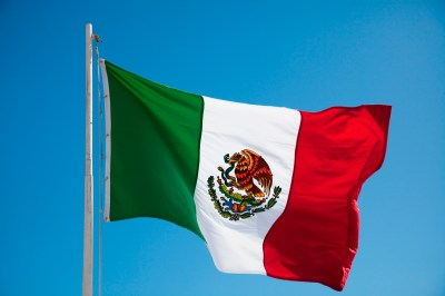 Electoral Violence in Mexico: It's the Institutions, Stupid | HuffPost