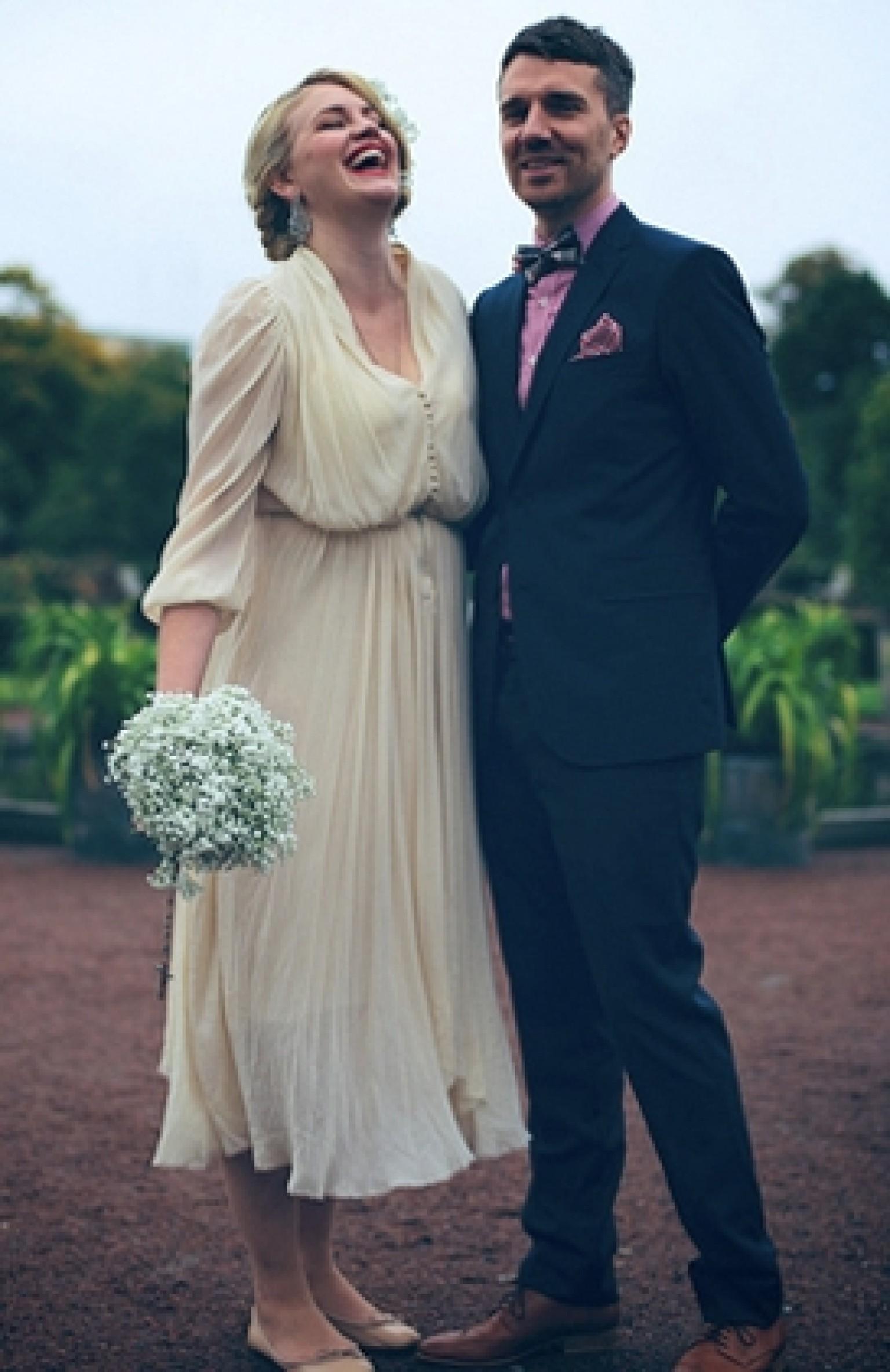 wedding dresses n rustic style wedding dresses