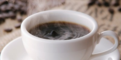 Finally, An Explanation For The Coffee Rings In Your Mugs | HuffPost