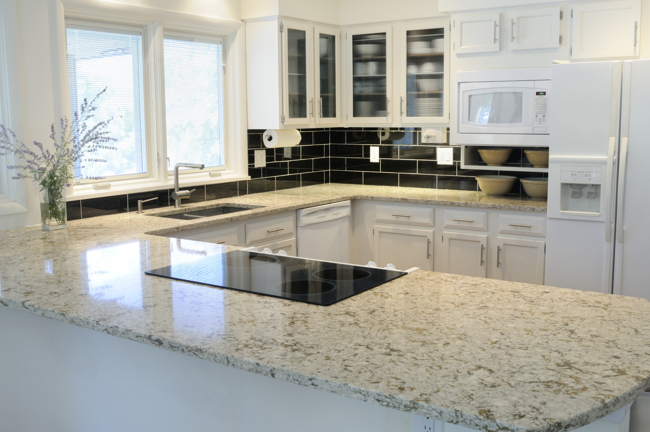 granite countertop alternatives n kitchen countertop materials quartz countertop