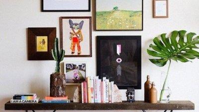 Best Of Interior Design Trends 2012 | HuffPost