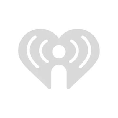 Flipboard: 'America's Got Talent' Winner Shin Lim Wows Jimmy Fallon With Card Magic: Watch