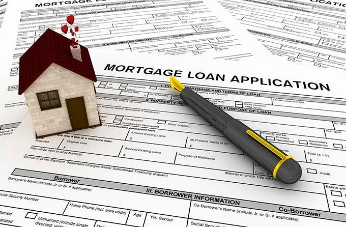FHA Loan Definition | Investopedia