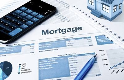Can't Make Mortgage Payments? These Programs Could Help | Investopedia