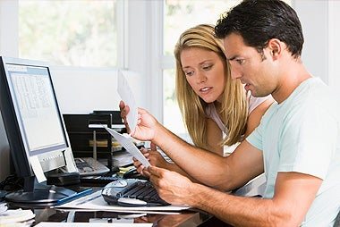 Can You Earn 8% Investing In P2P Loans? | Investopedia