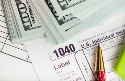 10 Surprisingly Taxable Items | Investopedia
