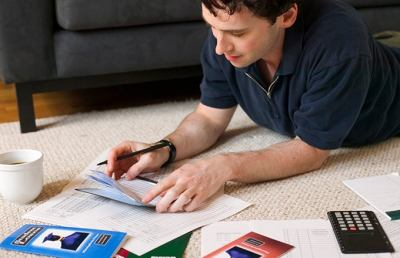Mortgage Vs. Student Loan Vs. Saving | Investopedia