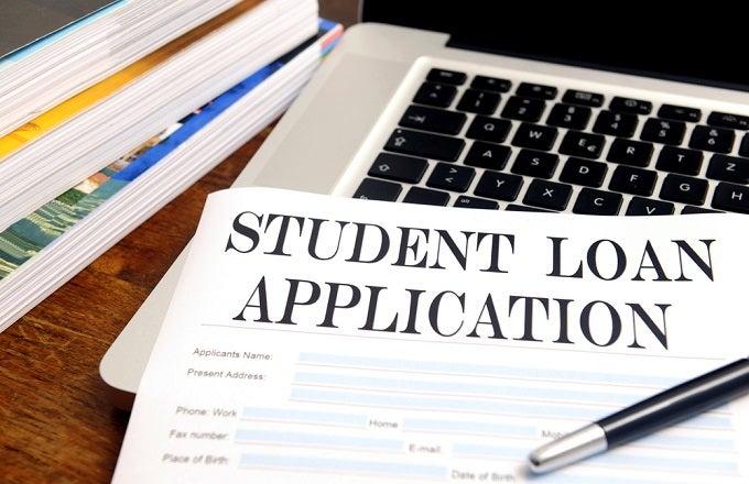 Federal Direct Loans: Subsidized vs. Unsubsidized | Investopedia