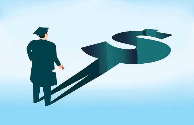 Student Loans: Paying Off Your Debt Faster