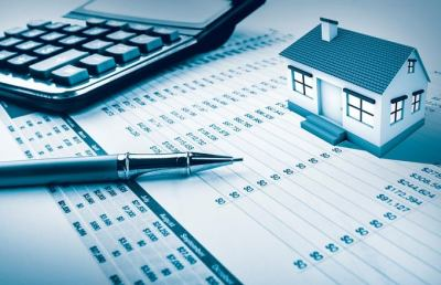 Rising Interest Rates Shouldn't Hurt Mortgage Demand | Investopedia