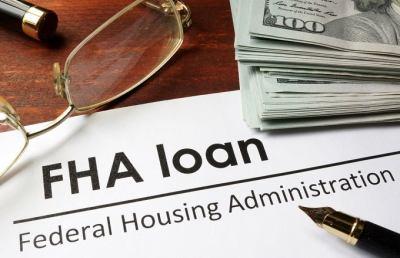 FHA Loan | Investopedia