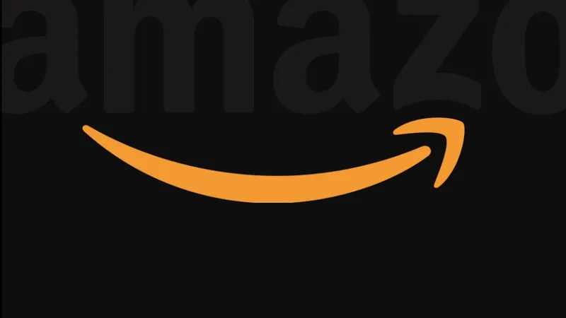 Is the Amazon Logo a Penis  bitqth9ewqzxmagijcpw jpg