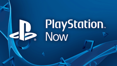 PlayStation Now Prices Are Currently Insane