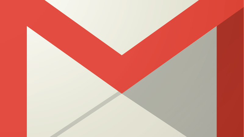 Here Are the Major New Features Google Added to Gmail Today  and     Illustration  Pixabay