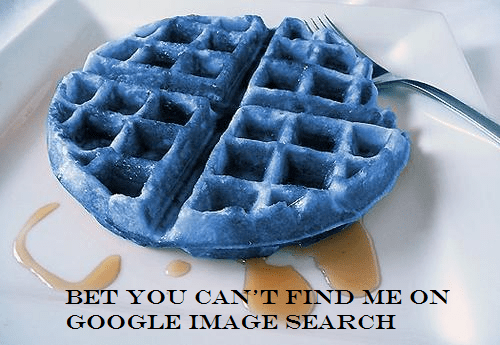 Blue Waffle   Know Your Meme Authenticity Claims