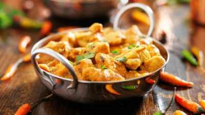 Cooking Videos: 11 Best Indian Chicken Recipes | Chicken Recipes - NDTV Food